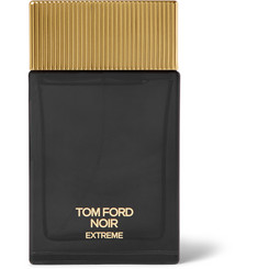 Tom Ford Beauty Noir Extreme Eau De Parfum - Bergamot, Black Pepper & Nutmeg, 100ml