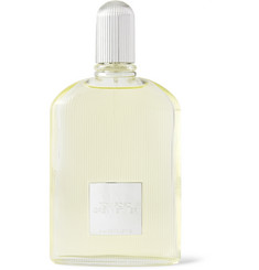 Tom Ford Beauty Grey Vetiver Eau De Toilette - Orange Flower, Grapefruit & Nutmeg, 100ml