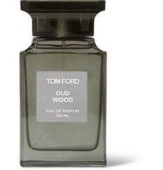 Tom Ford Beauty - Oud Wood Eau de Parfum - Rare Oud Wood, Sandalwood & Chinese Pepper, 100ml