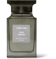 men 39 s designer fragrance mr porter. Black Bedroom Furniture Sets. Home Design Ideas