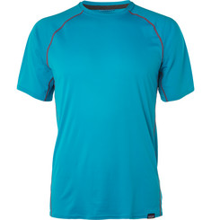 Patagonia Capilene® Jersey Base Layer T-Shirt