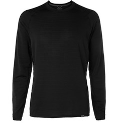 Patagonia Capilene® Stretch-Jersey Base Layer