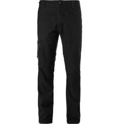 Patagonia - Simul Alpine DWR-Coated Softshell Trousers
