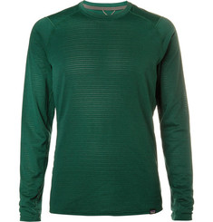 Patagonia - Capilene Polartec Power Grid Base Layer