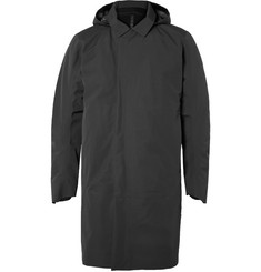 Arc'teryx Veilance Galvanic GORE-TEX® Hooded Coat