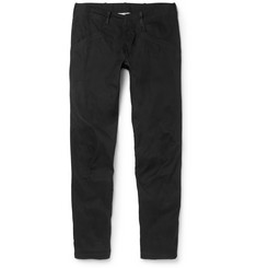 Arc'teryx Veilance Voronoi Slim-Fit Cotton-Twill Trousers