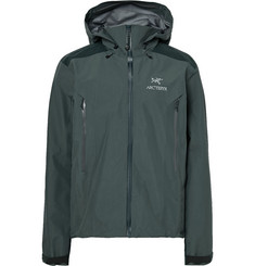 Arc'teryx Beta AR GORE-TEX® Jacket