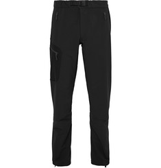 Arc'teryx - Gamma AR Stretch-Shell Trousers