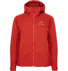 Arc'teryx Atom LT Shell Hooded Jacket