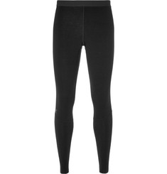 Arc'teryx Satoro AR Wool-Blend Nucliex Base-Layer Tights