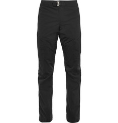 Arc'teryx Palisade TerraTex? Trousers
