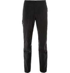 Arc'teryx Cassiar GORE-TEX Ski Trousers