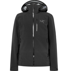 Arc'teryx Cassiar GORE-TEX Ski Jacket