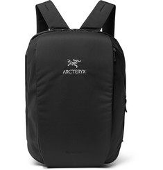 Arc'teryx - Blade 20 Nylon Backpack