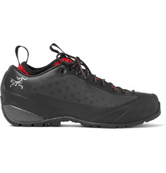 Arc'teryx Acrux FL GTX Approach Hiking Shoes
