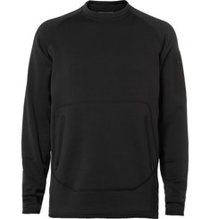 BURTON Polartec® Piston Stretch-Jersey Base Layer