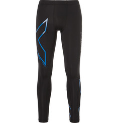 2XU Hypotik Compression Tights
