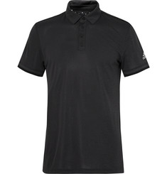 Adidas Sport Uncontrol Climachill™ Polo Shirt