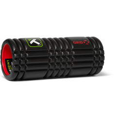 TriggerPoint Grid X Extra-Firm Foam Roller