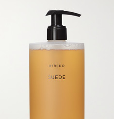 Byredo - Suede Hand Wash, 450ml