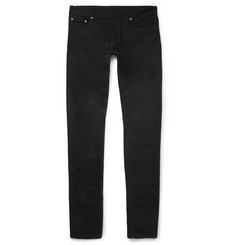 Balenciaga Skinny-Fit Denim Jeans