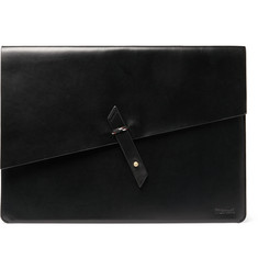 Miansai Leather Portfolio