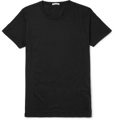 Tomas Maier Slim-Fit Cotton-Jersey T-Shirt