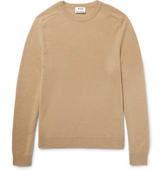 Acne Studios Kite Cashmere Sweater