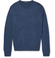 Polo Ralph Lauren Wool Sweater