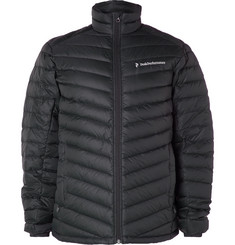 Peak Performance Frost Pertex® Down Ski Jacket
