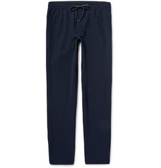 A.P.C. + Outdoor Voices Slim-Fit Tapered Stretch-Shell Sweatpants