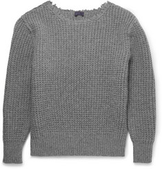 Lanvin Wool Sweater