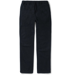 Our Legacy - Drawstring Wool Trousers