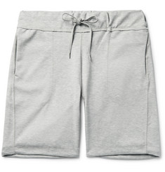 nonnative - Dweller Slim-Fit Jersey Shorts