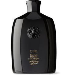 Oribe - Signature Shampoo, 250ml
