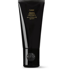 Oribe - Signature Conditioner, 200ml