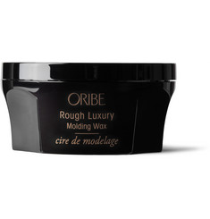 Oribe Rough Luxury Molding Wax, 50 ml