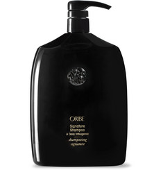 Oribe - Signature Shampoo, 1000ml