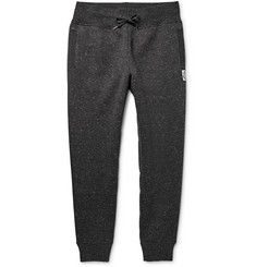 Moncler Gamme Bleu - Slim-Fit Tapered Jersey Sweatpants