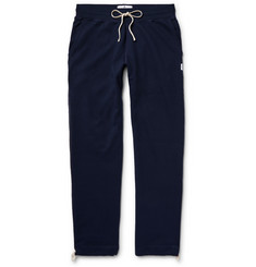 Reigning Champ - Loopback Cotton-Jersey Sweatpants