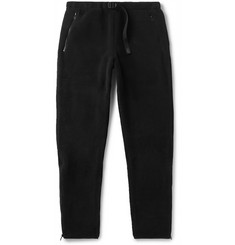 Battenwear Tapered Fleece Sweatpants