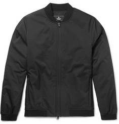 Reigning Champ Polartec® Shell Bomber Jacket