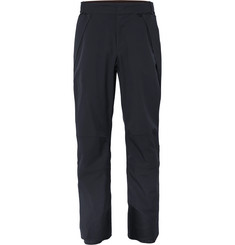 Moncler Grenoble Tech Ski Trousers