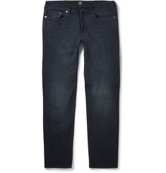 PS by Paul Smith Slim-Fit Tapered Denim Jeans