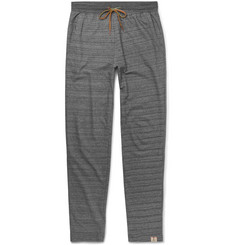 Paul Smith Slim-Fit Cotton-Jersey Sweatpants