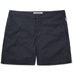 Orlebar Brown Bellamy Mid-Length Swim Shorts
