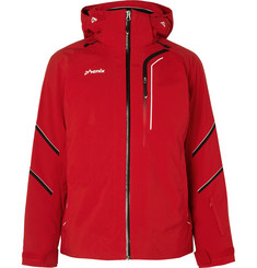 Phenix - Lightning Ski Jacket