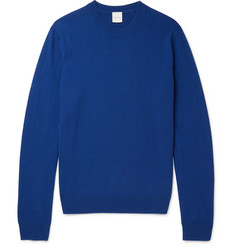 Paul Smith Slim-Fit Cashmere Sweater