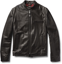 Schott - Perfecto 530 Leather Jacket