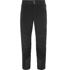 Bogner Trutz Panelled Shell Ski Trousers